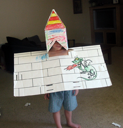 e-playhouse-costume-small.jpg