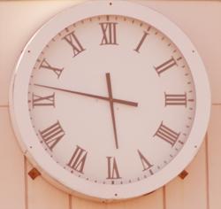 sepia-clock.jpg