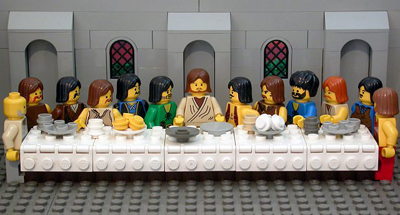 last-supper-small.jpg