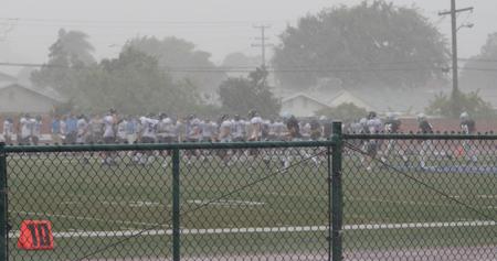 rain-game-small.jpg