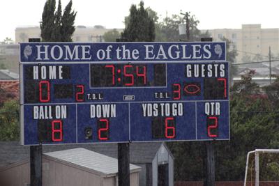 scoreboard-small.jpg