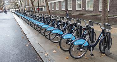 bike-rental.jpg