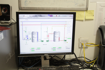 brew-monitoring.jpg