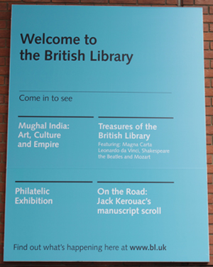 british-library-sign.jpg