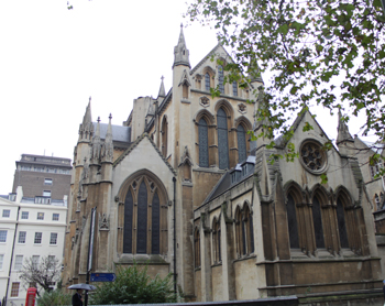 church-at-ucl.jpg