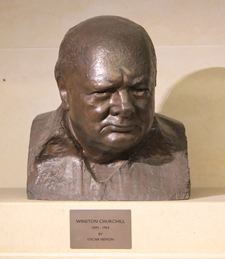 churchil-bust.jpg