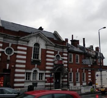 east-greenwich-library.jpg