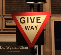 give-way.jpg