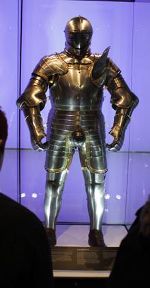 henry-viii-armor.jpg