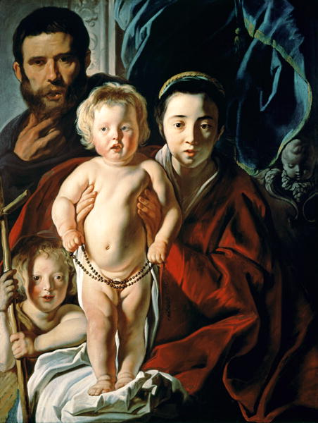 jordaens-holy-family-with-john-the-baptist.jpg