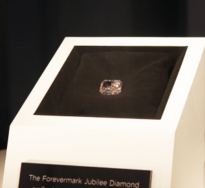 jubilee-diamond.jpg