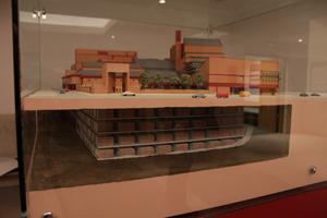 library-model.jpg