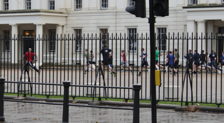 palace-guards-running.jpg