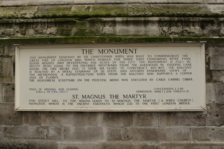 smallmonument-sign.jpg