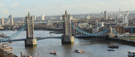 smalltower-bridge-from-monument.jpg