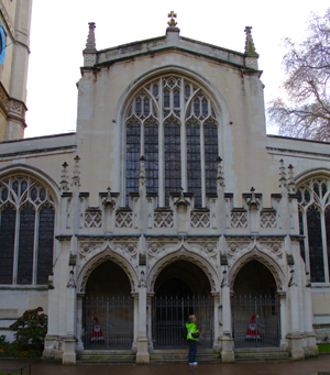 st-margarets-church.jpg