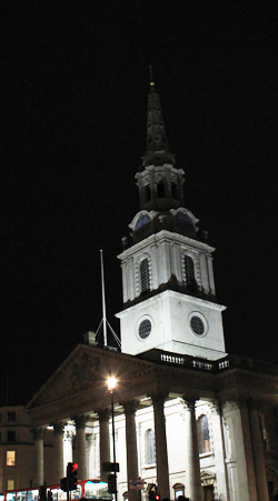 st-martin-in-the-fields.jpg