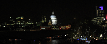 st-pauls-from-bridge-night.jpg