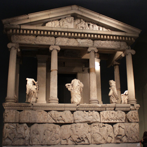 Meaning Of Parthenon Marbles Meaning Of Parthenon Marbles