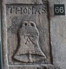thomas-abell.jpg