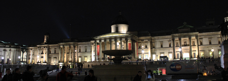 trafalgar-square-night.jpg