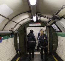 tube-tunnel.jpg