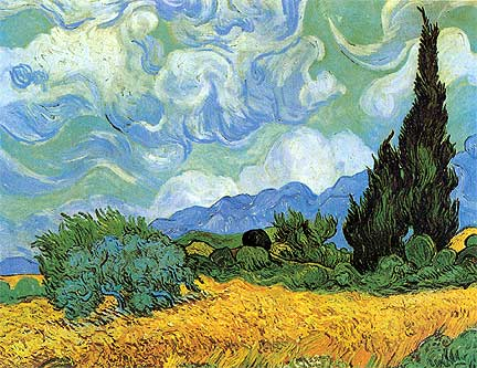 van-gogh-wheatfieldcypresses.jpg