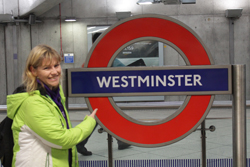 westminster-tube.jpg