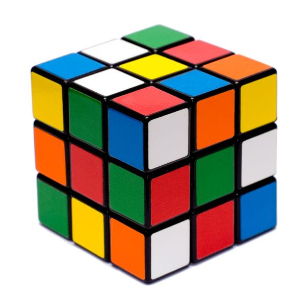 1351792080-rubiks-cube-original.jpg